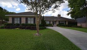 4372 Ballinger Dr, Jacksonville, FL 32257