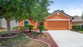 3463 Shrewsbury Dr, Jacksonville, FL 32226
