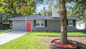 1785 Lauder Ave, Jacksonville, FL 32208