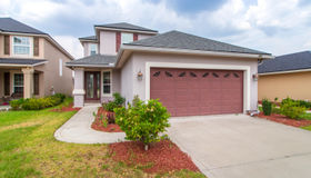 832 Glendale Ln, Orange Park, FL 32065