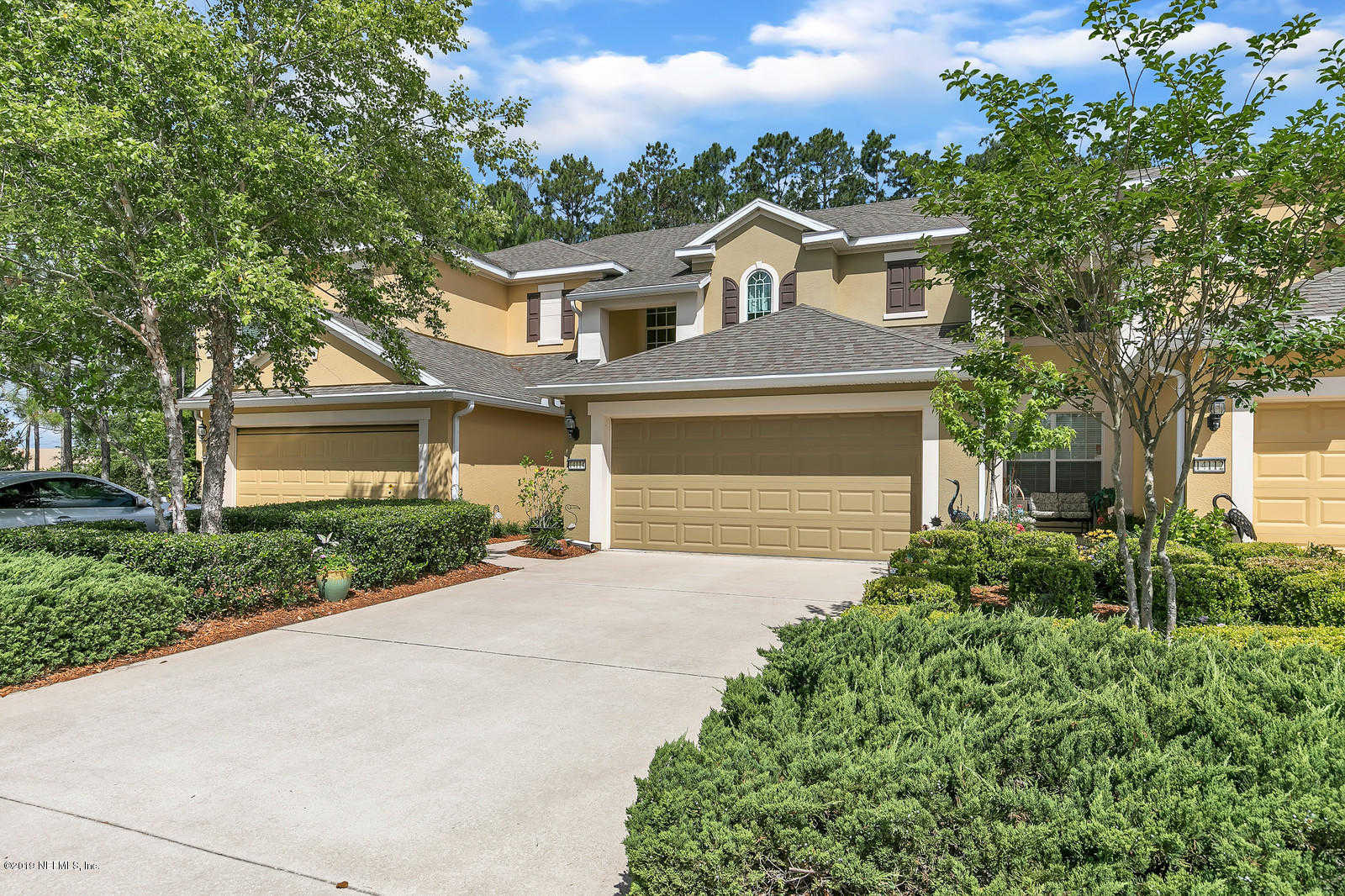 Another Property Sold - 14114 Mahogany Ave, Jacksonville, FL 32258