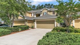 14114 Mahogany Ave, Jacksonville, FL 32258