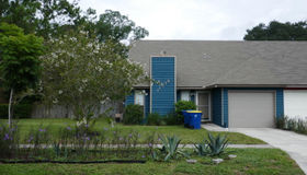 11538 Fort Caroline Lakes Dr, Jacksonville, FL 32225