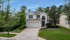 9250 Sunrise Breeze CT, Jacksonville, FL 32256
