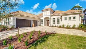 13850 Bella Riva Ln, Jacksonville, FL 32225