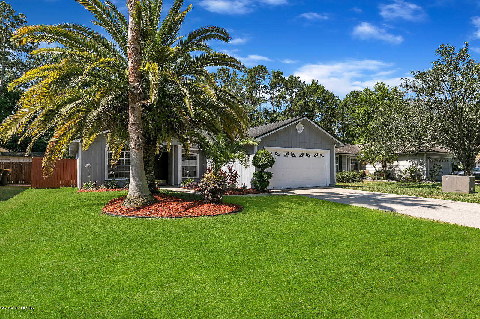 Video Tour  - 3648 Cameron Crossing Dr, Jacksonville, FL 32223