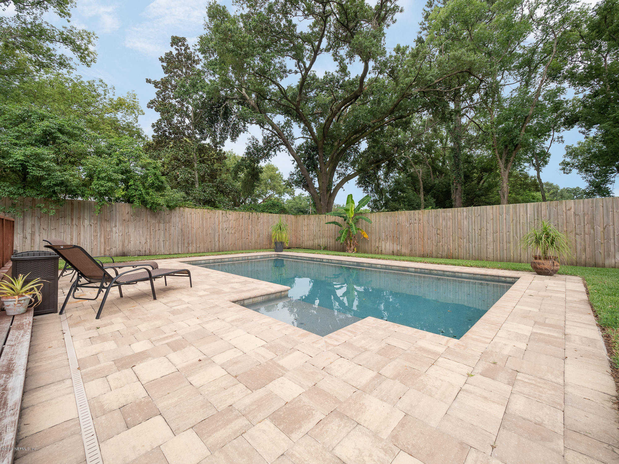 Another Property Sold - 2616 Spring Park Rd, Jacksonville, FL 32207