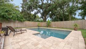 2616 Spring Park Rd, Jacksonville, FL 32207