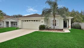 1452 Heather CT, St Augustine, FL 32092