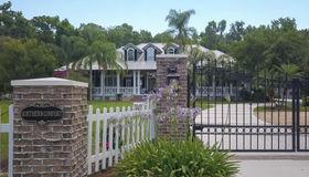 10650 County Rd 13 N, St Augustine, FL 32092