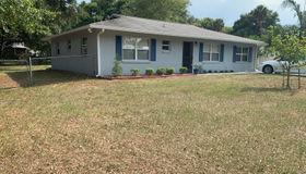 205 Magnolia Ave, Crescent City, FL 32112