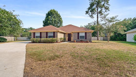 4426 Poppy Tree Ln, Jacksonville, FL 32258