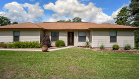 4573 Junction Dr, Middleburg, FL 32068