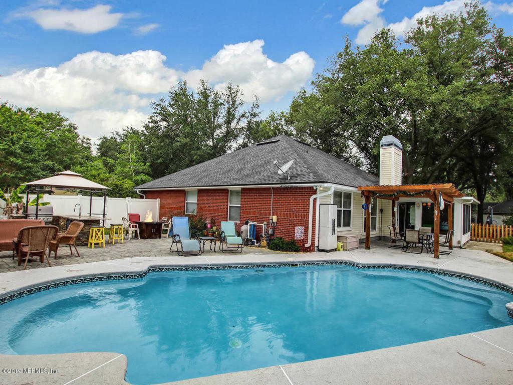 Another Property Sold - 1163 Chandler Oaks Dr, Jacksonville, FL 32221