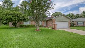 9160 Runnymeade Rd, Jacksonville, FL 32257
