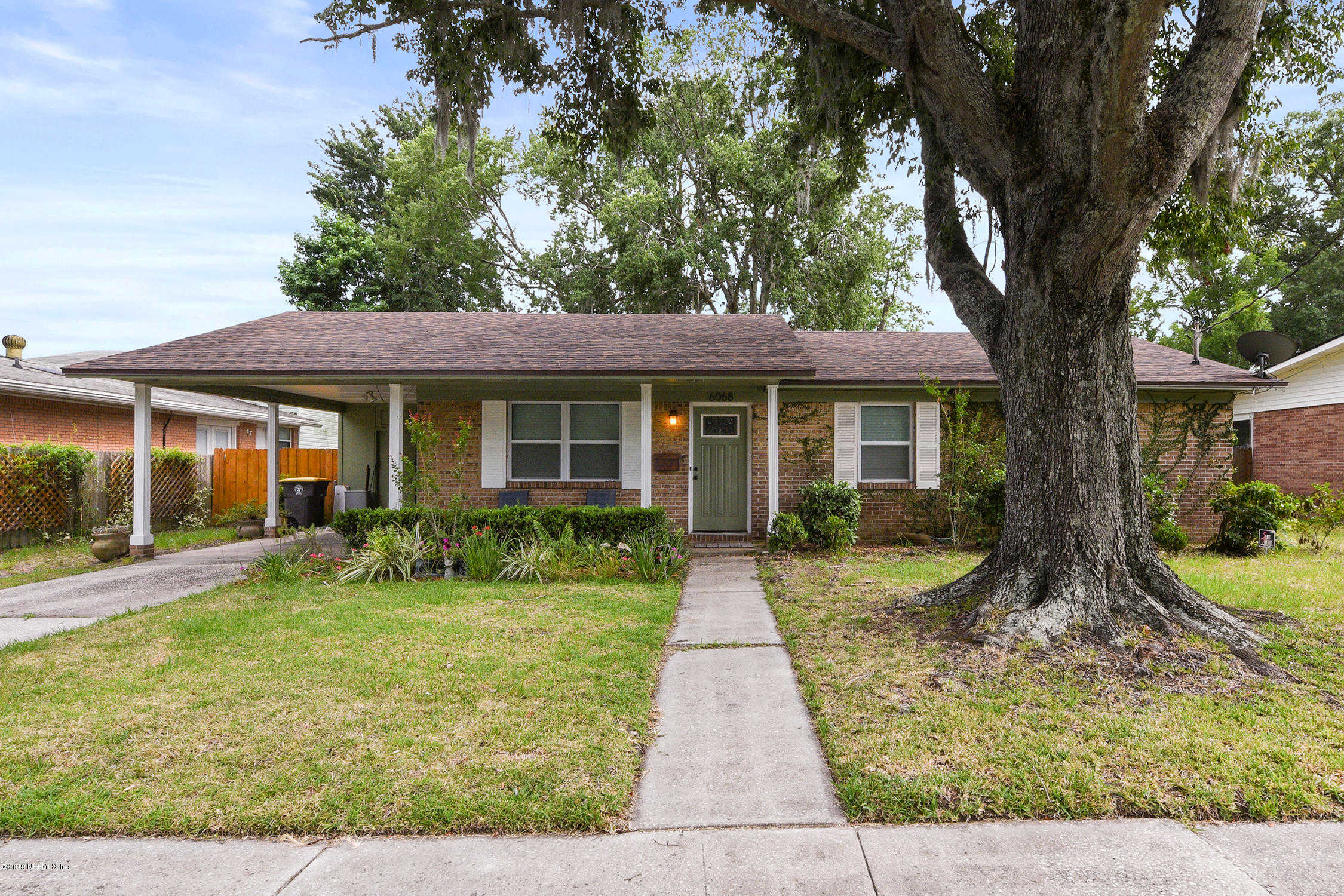 Another Property Sold - 6068 Bizier Rd, Jacksonville, FL 32244