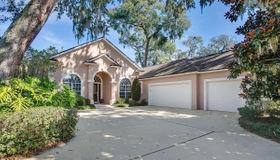 1579 Harrington Park Dr, Jacksonville, FL 32225