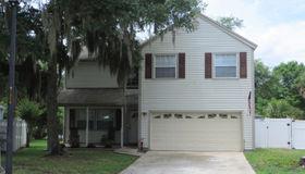 11326 Sweet Cherry Ln S, Jacksonville, FL 32225