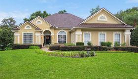 3951 Muirfield Blvd E, Jacksonville, FL 32225