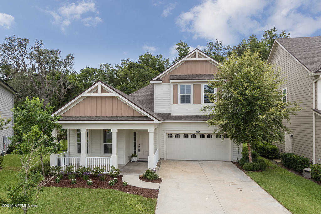 Video Tour  - 263 Jackrabbit TRL, Ponte Vedra Beach, FL 32081