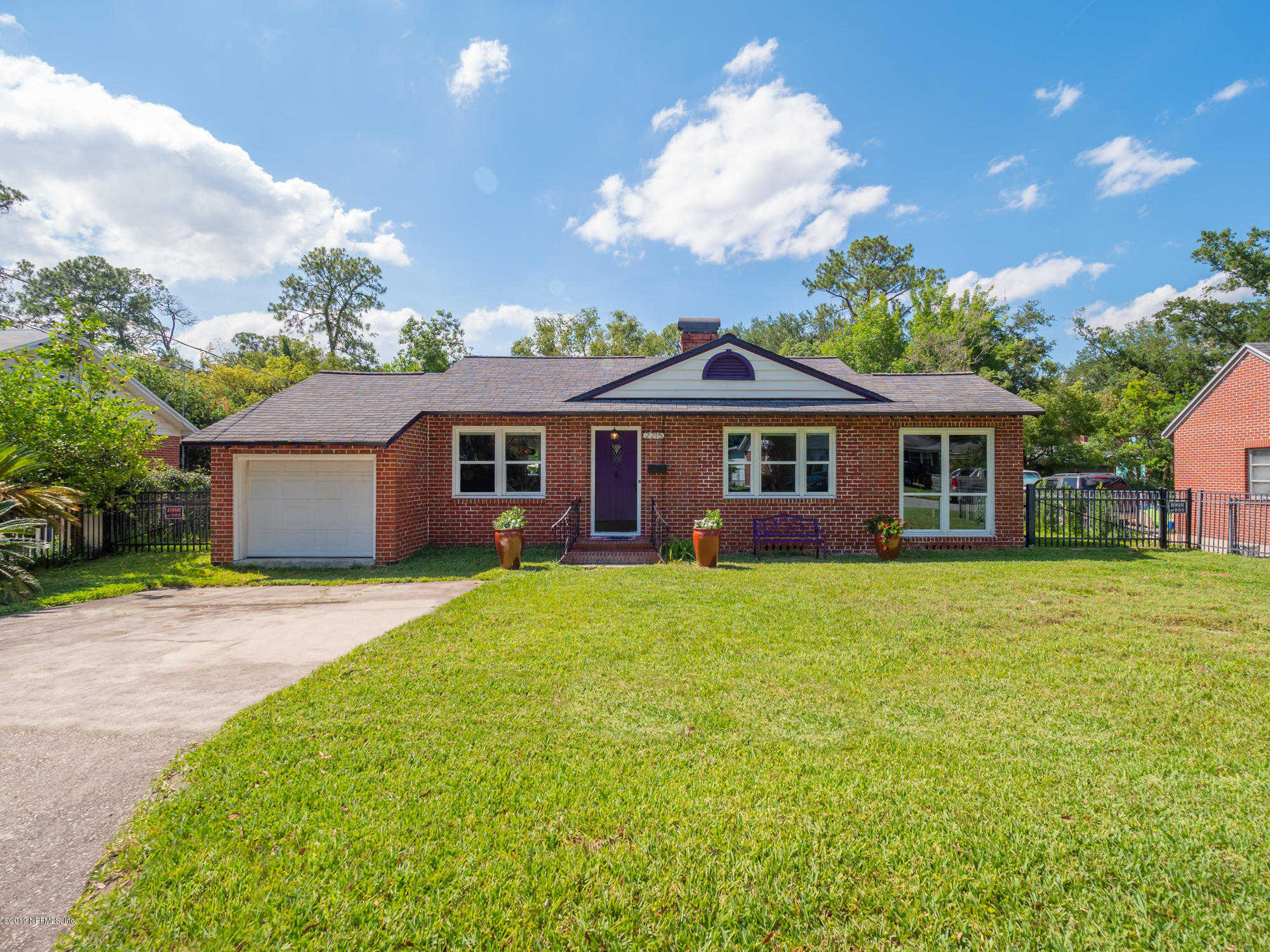 Another Property Sold - 2215 Guilford Rd, Jacksonville, FL 32207