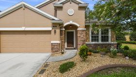 104 Tollerton Ave, St Johns, FL 32259