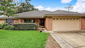 11911 Blue Spruce CT, Jacksonville, FL 32223