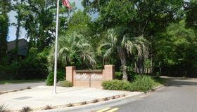 6178 Belle Rive CT, Jacksonville, FL 32256