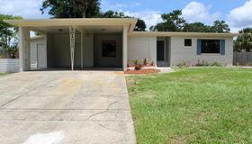 7867 Alderman Rd, Jacksonville, FL 32211
