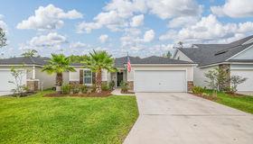 9861 Marine CT, Jacksonville, FL 32221