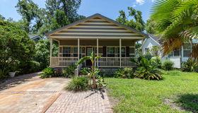 4626 Attleboro St, Jacksonville, FL 32205