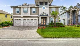 249 Tate Ln, St Johns, FL 32259