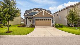14595 Garden Gate Dr, Jacksonville, FL 32258