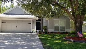 2480 Winchester Ln, St Augustine, FL 32092