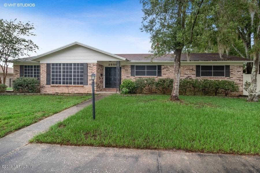 Another Property Sold - 2859 Navajo Rd, Orange Park, FL 32073