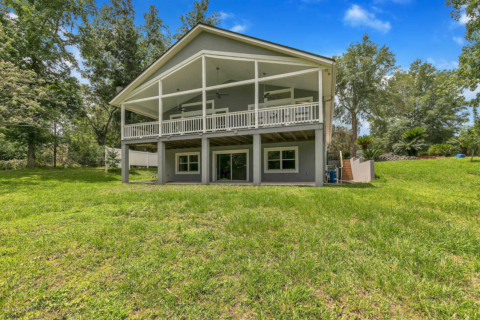 Another Property Sold - 4344 Banks Rd, Middleburg, FL 32068