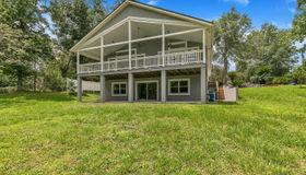4344 Banks Rd, Middleburg, FL 32068