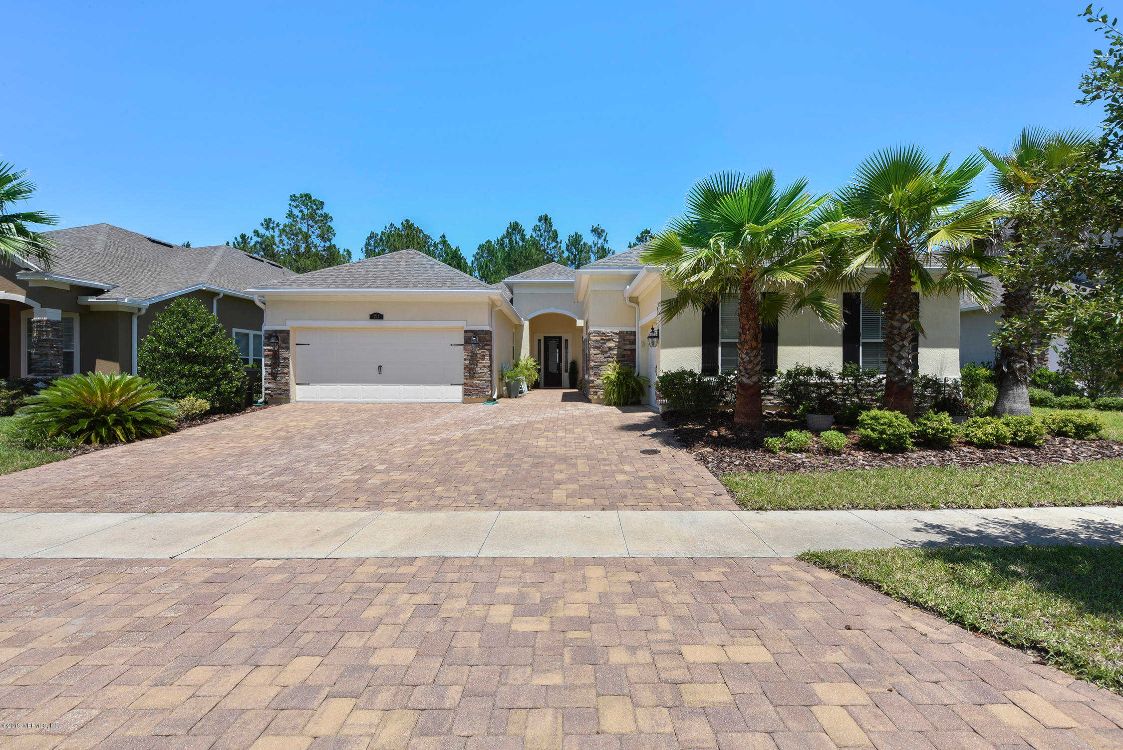 Another Property Sold - 291 Medio Dr, St Augustine, FL 32095