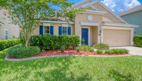 157 Tollerton Ave, St Johns, FL 32259