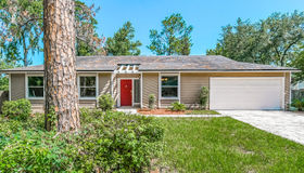 4017 Loretto Rd, Jacksonville, FL 32223