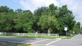 2230 Sessions Ln, Jacksonville, FL 32207