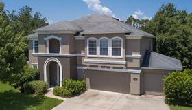 336 Brantley Harbor Dr, St Augustine, FL 32086