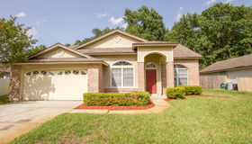 2127 Hovington Cir E, Jacksonville, FL 32246