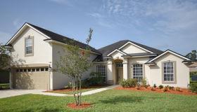 2153 Swallowtail Ln, St Augustine, FL 32092