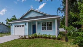 1414 Highland Blvd, St Augustine, FL 32084