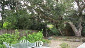 1736 Santiago St, St Augustine, FL 32080