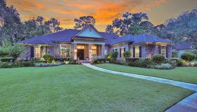 109 Holly Berry Ln, Jacksonville, FL 32259