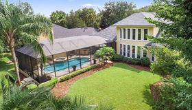 152 Parkside Dr, St Augustine, FL 32095