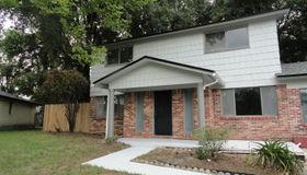 2494 Ginny CT, Orange Park, FL 32065
