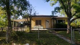 731 Kenilworth St, Jacksonville, FL 32208